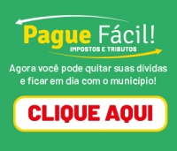 Pague Facil