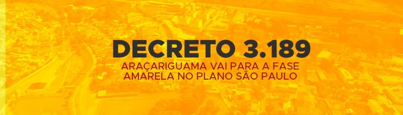 Noticia decreto-3189---fase-amarela-do-governo-do-estado
